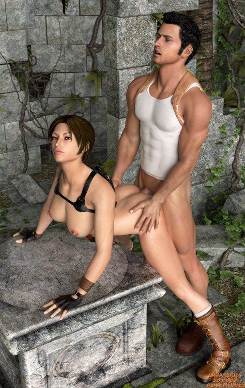 Teen lara sex croft are available?
